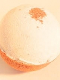 Cheri Cherry Bath Bomb